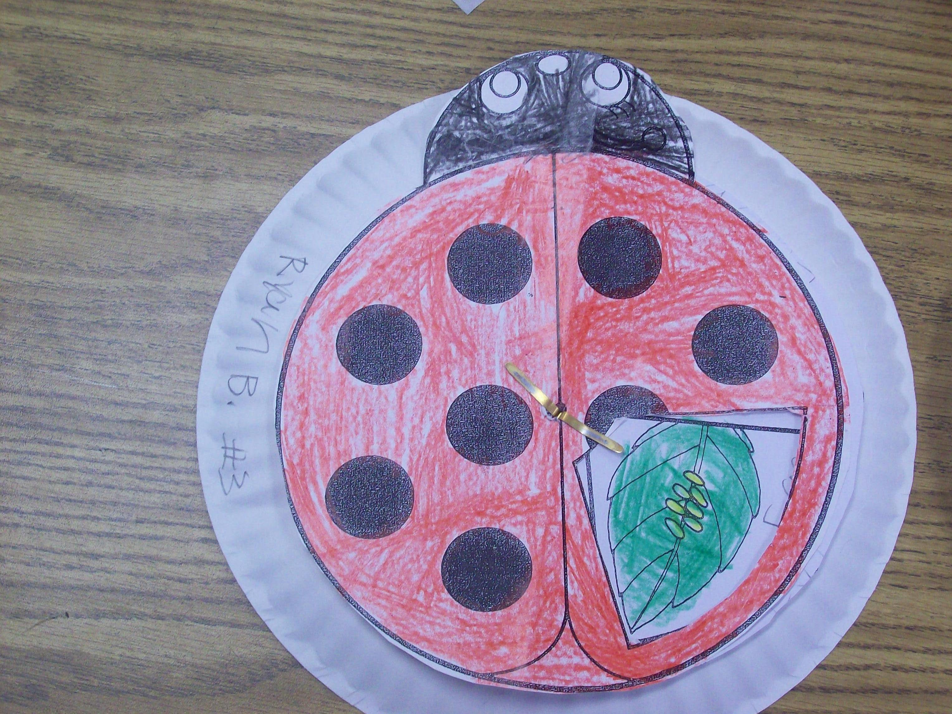 project ladybug Project ladybug 18,463 likes 9 talking about this project ladybug prides itself on bringing financial & emotional hope to children suffering from.